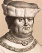 Albrecht II, 'the Wise' | Die Welt der Habsburger