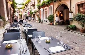 Frühstück In Freiburg : kreuzblume hotel und restaurant in freiburg im breisgau hotel de ~ Orissabook.com Haus und Dekorationen