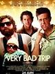 Musique du film Very Bad Trip - AlloCiné