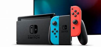 Nintendo Switch Card Gift Shoppers Mart Drug