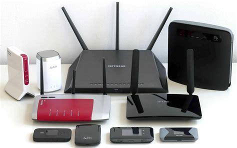 Zyxel Ac1200 4g 3g 2g Lte Home Indoor Wlan Router Mit Sim Slot Lte4506 Phpbb Forum De