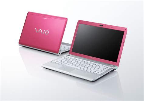 petit bureau ordinateur portable test du sony vaio série y nawylblog