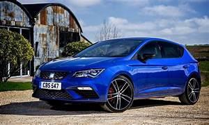 Leon Cupra St 300 : 2017 seat leon cupra 300 reviewed it s a blast car ~ Jslefanu.com Haus und Dekorationen