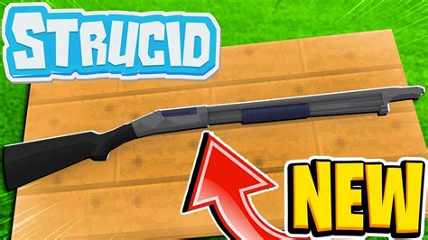 combat shotgun   coin shop strucid roblox