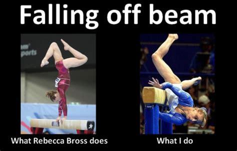 Gymnast Meme - acrobatic memes image memes at relatably com