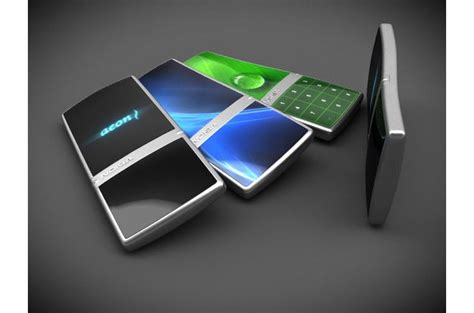 nokia future mobile phones concepts images hd photo