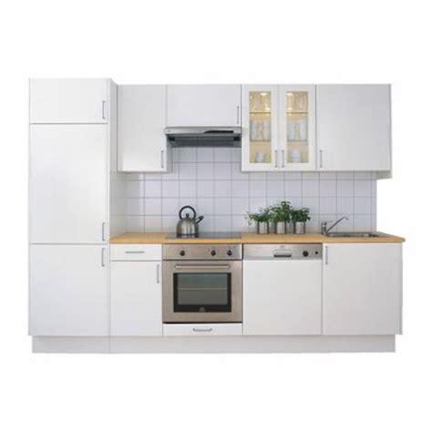 cuisine ikea abstrakt blanc cuisine ikea abstrakt blanc 3 ma cuisine chez ikea