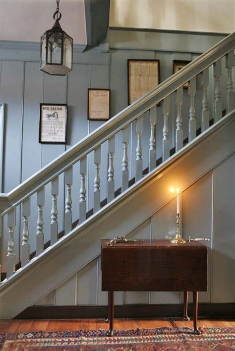 Whats A Banister by Best 20 Staircase Painting Ideas On Stairs