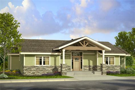 style house plans prairie style house plans craftsman home plans craftsman