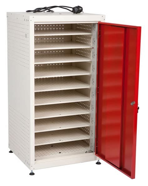 tablet storage and charging cabinet locking laptop charging cabinet mf cabinets