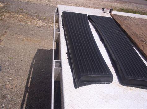running boards   mopar restoration service ram