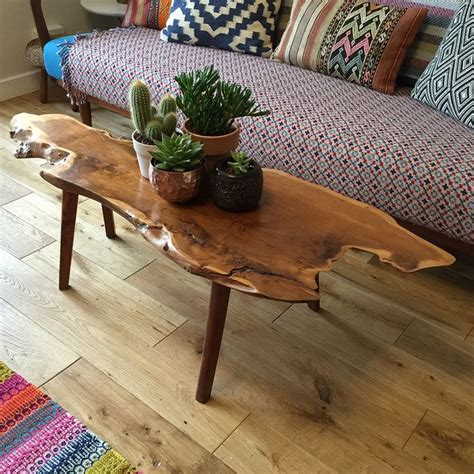 Raw Edge Coffee Table Furniture  Roy Home Design. Cat Room. Hall Tree Bench. Rustic Modern. Galley Kitchen Ideas. Kitchen Cabinets To Go. Light Fixtures For Kitchens. Modern Patio Furniture. Rustic Armchair
