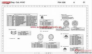 What Is A Kenworth Wiring Schematic