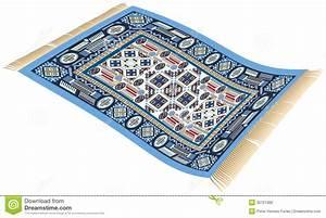 Carpet Clipart - Clipart Suggest