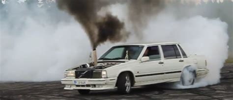 10 Diesel Cars You'd Be A Fool To Disrespect
