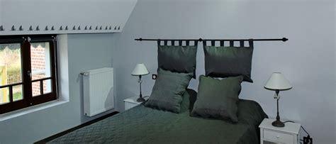 chambres d hotes a la ferme chambre d 39 hôtes hérons 2 personnes solre le chateau val