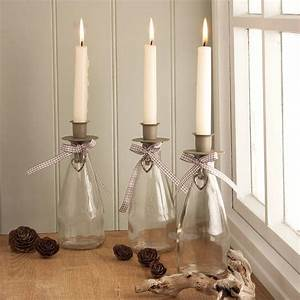 glass photo candle holder With kitchen cabinets lowes with silver crackle glass candle holders