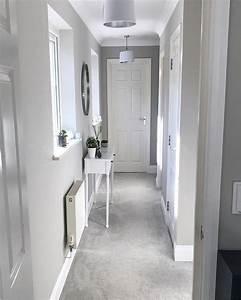 U221a, U221a, Small, Hallway, Decorating, Ideas