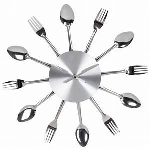 Couvert De Cuisine : 15 astuces pour faire des objets d co en r cup astuces de filles ~ Teatrodelosmanantiales.com Idées de Décoration