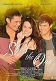 She's the One (2013) | Pinoy movies, Streaming movies ...