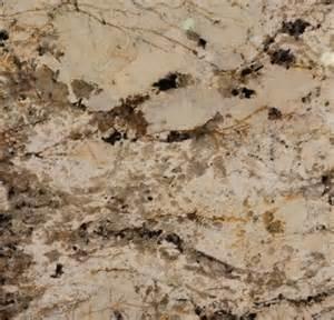Kitchen Backsplash Ideas With Santa Cecilia Granite 1000 Images About Granite Countertops On Countertops Types Of Granite And Granite