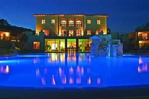 Adler Thermae Spa Resort  Bagno Vignoni  Italy