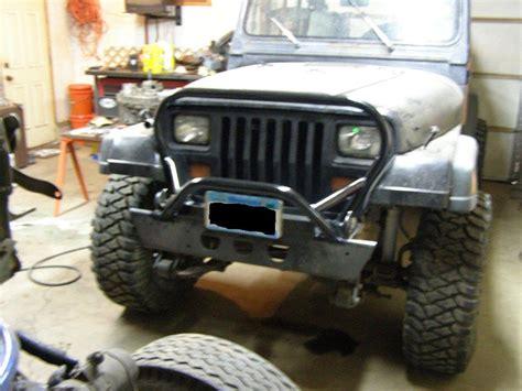 custom jeep bumper custom jeep bumper ideas