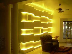 zspmed of home interior led lighting fixtures With led light design for homes