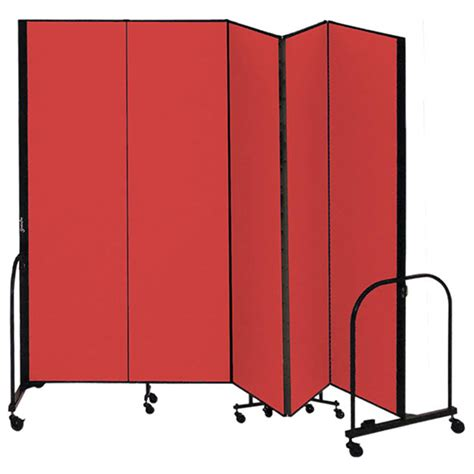 """Screenflex Fsl685 6' 8""""h Portable Room Divider  5 Panels. Olive Green And Cream Living Room Ideas. Safari Themed Living Room Decor. Living Room Interior Design Photos Showcases. Small Living Room Interior Photos. Decorate Living Room Games. Cabinets For Living Room. Top Interior Design For Living Room. Mission Style Living Room Chair"""