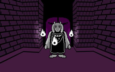 Animated Undertale Wallpaper - undertale hd wallpapers