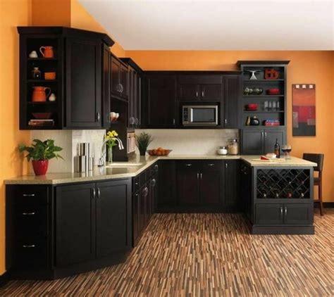 peindre meuble bois cuisine revger com peindre meubles cuisine en bois idée
