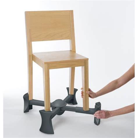 rehausseur de chaise pour bebe rehausseur de chaise enfants achat vente chaise haute