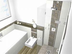 Neues Badezimmer Ideen : badezimmer design schrecklich was kostet ein neues badezimmer ideen badrenovierung kosten ~ Sanjose-hotels-ca.com Haus und Dekorationen