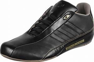 Adidas Porsche Design Schuhe : adidas porsche design s 2 schuhe black1 black ~ Kayakingforconservation.com Haus und Dekorationen