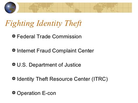 Identity Theft Powerpoint. Whirlpool Gold Refrigerator Warranty. Network Engineer School Dui Attorneys Atlanta. Temple Graduate Programs Simple Machines Com. Best Pistols For The Money Boats With Causes. Recommended Home Security System. Criminal Attorneys Austin Tx. How Long For Mortgage Approval. Great Recruiter Training Dish Network El Paso