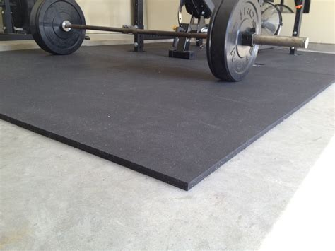 garage gyms affordable  reliable weight lifting