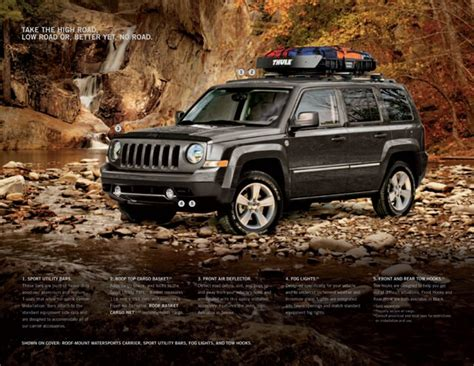 Courtesy Chrysler Ta by Courtesy Dodge Chrysler Jeep Ram Vehicles For Sale In
