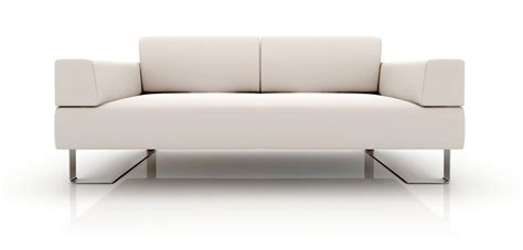 20 Types Of Sofas & Couches Explained (with Pictures