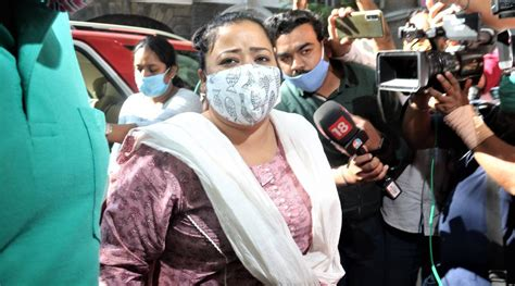 WAIT WHAT!! Bharti Singh ARRESTED by the NCB in drug probe ...