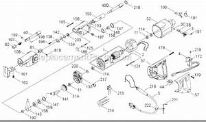 tiger saw wiring diagram wiring diagrams image free With bnc connector parts and components diagram