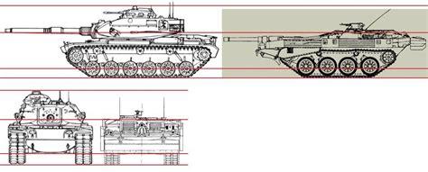 Future War Stories: FWS Topics: THE TANK   Modern warfare ...