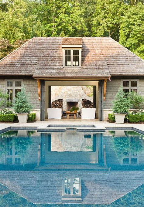 Design Tips Outdoor Entertaining by Summer Outdoor Entertaining Tips Design Chic Design Chic