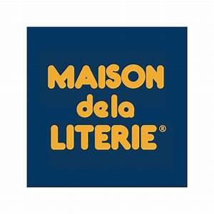 Maison De La Literie Soldes : maison de la literie dunkerque wengel ~ Teatrodelosmanantiales.com Idées de Décoration