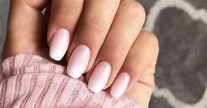 babyboomer nails sind die bessere maniküre