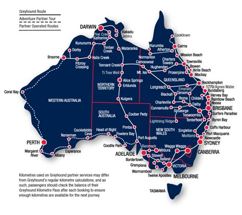 east coast road trip itinerary the perfect east coast australia road trip itinerary australia popular and trips