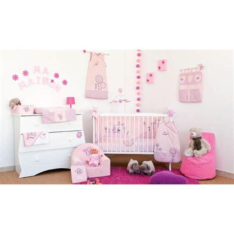 chambre fille bébé deco chambre bebe fille papillon maison design bahbe com