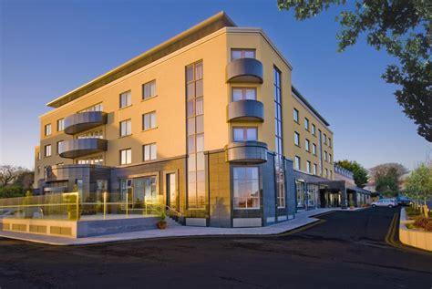 bureau de change galway salthill hotel réservation gratuite sur viamichelin