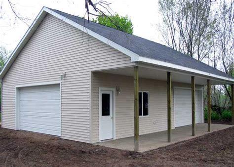 pole barn kits for sale at menards pole barn garage with porch garage and workshop