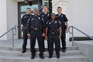 Charleston, SC - Official Website - Join CPD