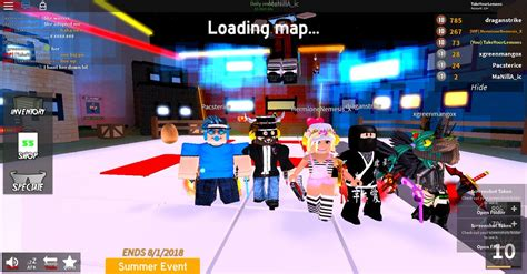 anyone roblox really game possible platform monster gaming addicted getting